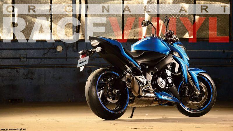 Suzuki-GSXS1000-Pegatinas-para-llantas-perfil-en-vinilo-de-Racevinyl-rim-stickers-stripes