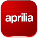 Accessories, stickers and vinyls for Aprilia
