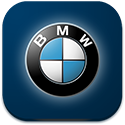 Accessories, stickers and vinyls for BMW Motorrad