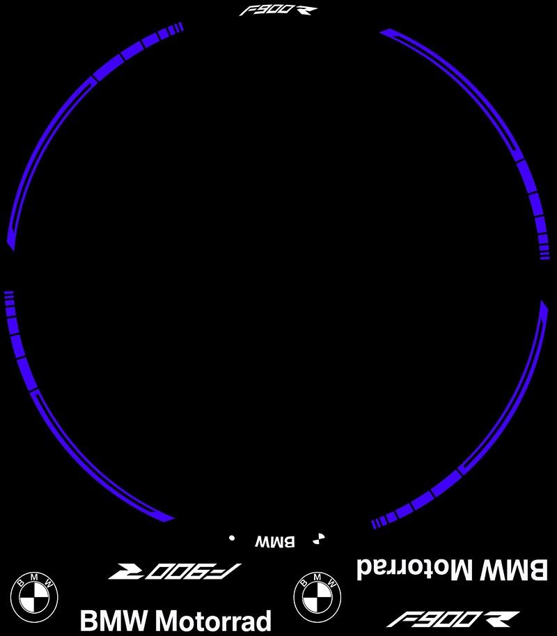 contenido-kit-pro-adhesivos-llantas-bmw-F900R