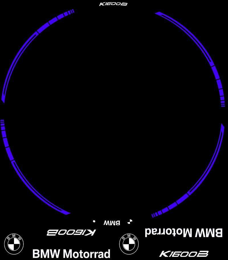 contenido-kit-pro-adhesivos-llantas-bmw-K1600B