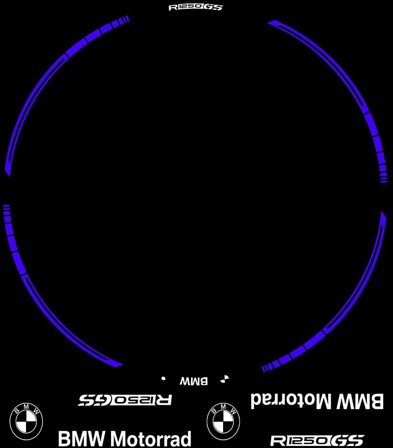 contenido-kit-pro-adhesivos-llantas-bmw-R1250GS