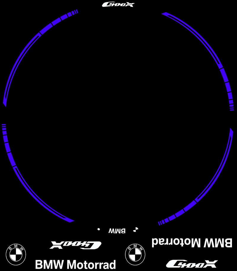 contenido-kit-pro-adhesivos-llantas-bmw-c400X